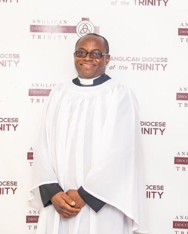 ordination-5-of-43